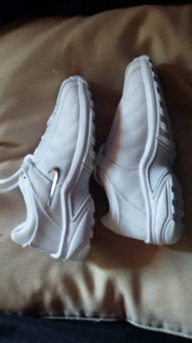 Zapatos Nike Caballero Originales Talla 40