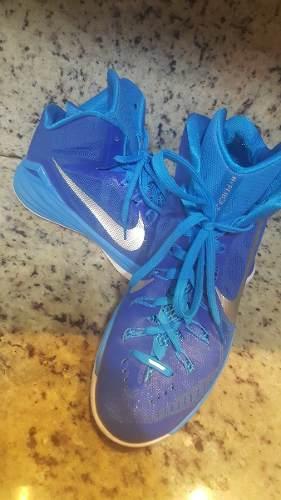 Zapatos Nike Caballero Usa 12 Ven 46 Originales Botas