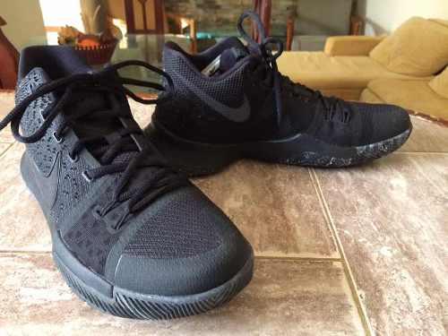 Zapatos Nike Kyrie Irving Talla Eur 42.