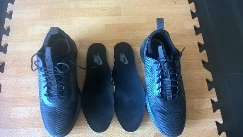Zapatos Nike Lunalon Original