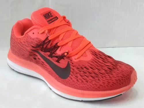 Zapatos Nike Winflo 5 Para Caballeros