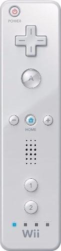 Control Wii Remote Original Para Consolas Nintendo Wii Wii U