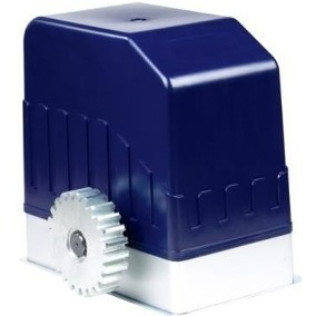 Kit Motor Porton Electrico Magne  Kg Codiplug Original
