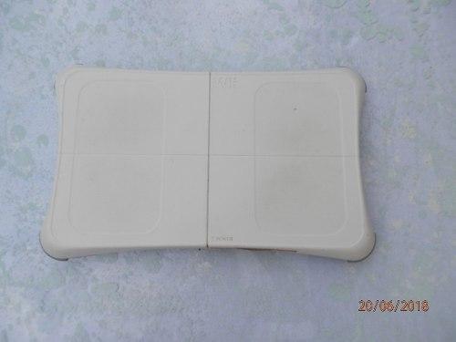 Remato Accesorios Para Wii Tabla Wii Fit, Wii Motion, Juegos