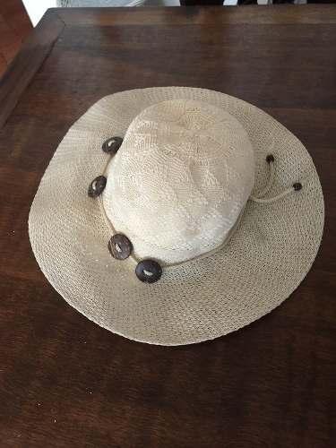 Sombrero mexicano belri hats color vino  22824aba3f6