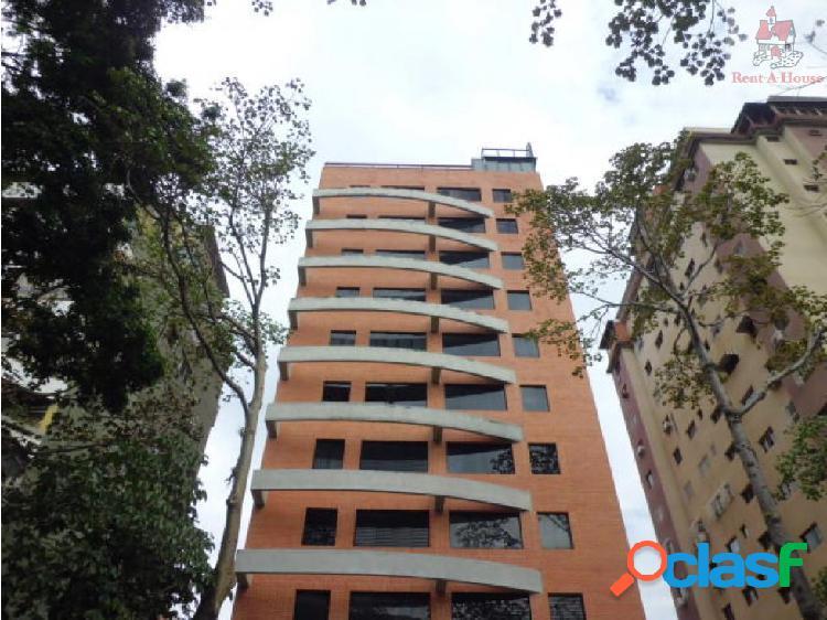 Apartamento en Venta Los Nisperos Cv 18-3584