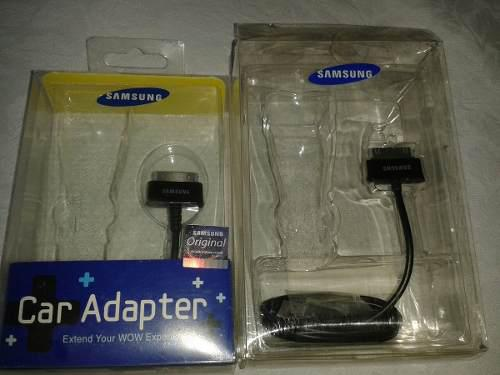 Cable Samsung De Datos Y Carga Usb Samsung