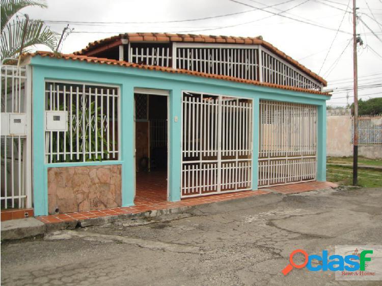 Casa en Venta E Recreo Flex19-1179 IF