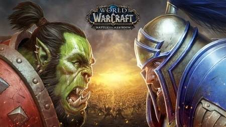 En Venta Token De World Of Warcraft (wow)