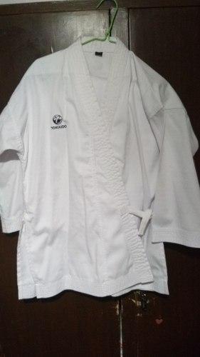 Karategui Tokaido Kumite Master