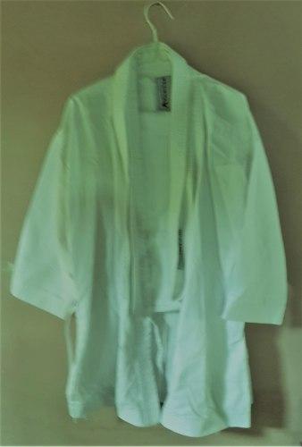Kimono- Karategui - Marca - Arawaza