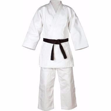 Uniformes De Karate Talla 000