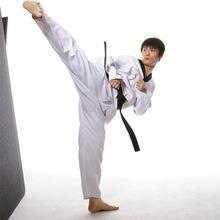 Uniformes De Taekwondo Talla 000