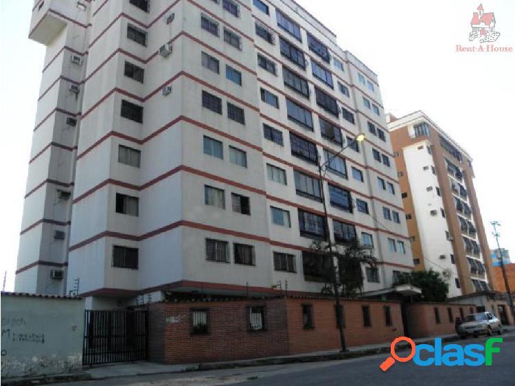 Apartamento en Venta Prebo I Am 19-2449