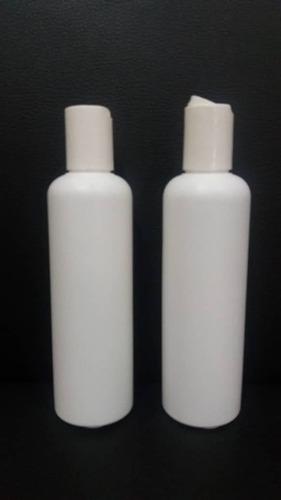 Envases Plastico De 240ml, 60ml Tipo Pet.