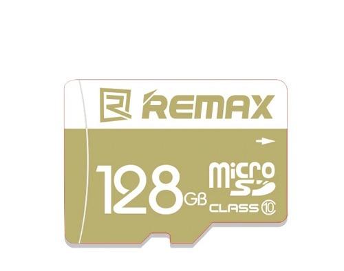 Memoria Micro Sd Sdhc 128 Gb Clase 10 Totalmente Nueva