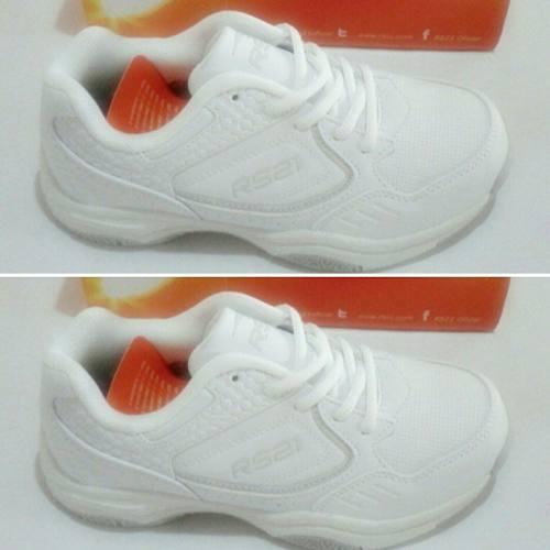 Volvió La Promoción 2 X 1! Zapatos Deportivos Rs21
