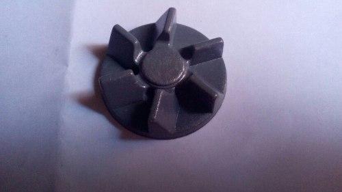 Acople Para Licuadora Black And Decker