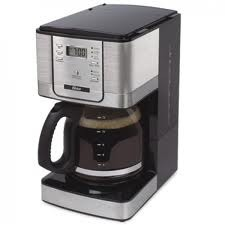 Cafeteras Oster Modelos (programable), C/switch 12t