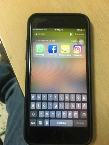 Iphone 7 256gb Y Ipad Mini 2 Lte/wifi Por Iphone 8+
