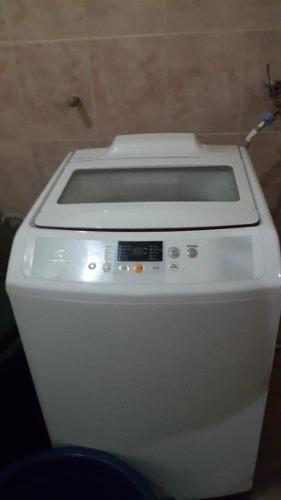 Lavadora Samsung Automatica 12 Kg 100% Funcional.