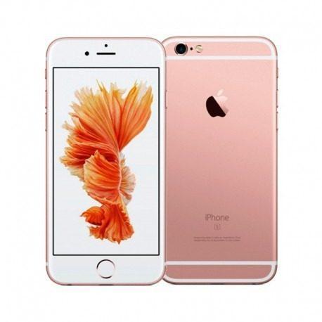 Phone 6s Plus 16 Gb Nuevo