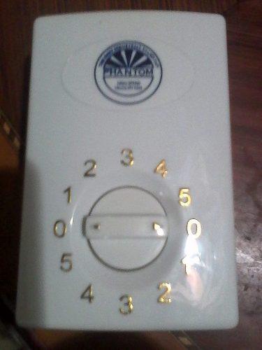 Regulador Para Ventilador De Techo