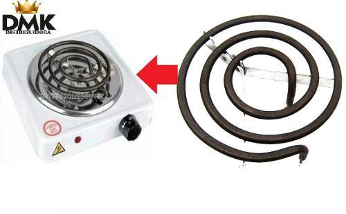 Resistencia De Cocina Eléctrica 110v/ 60hz w