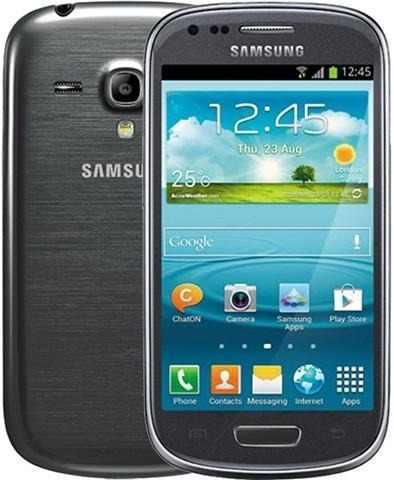 Samsung Galaxy S3 Mini Somos Tienda Fisica