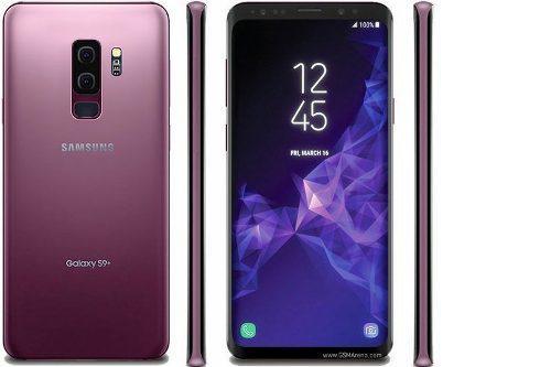 Teléfonos Samsung Alta Y Media Gama. Equipos Huawei 2018
