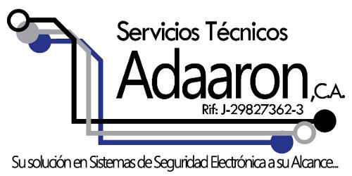 Cerco Electrico Instalacion, Reparacion, Mantenimiento