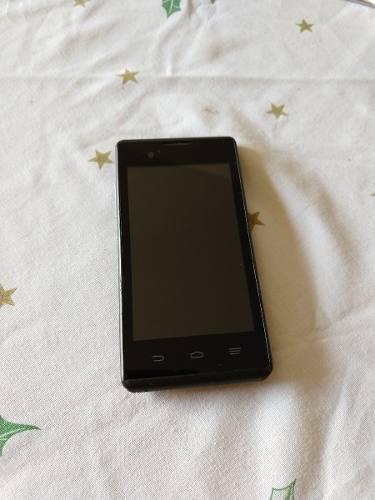 Teléfono Zte Blade A410