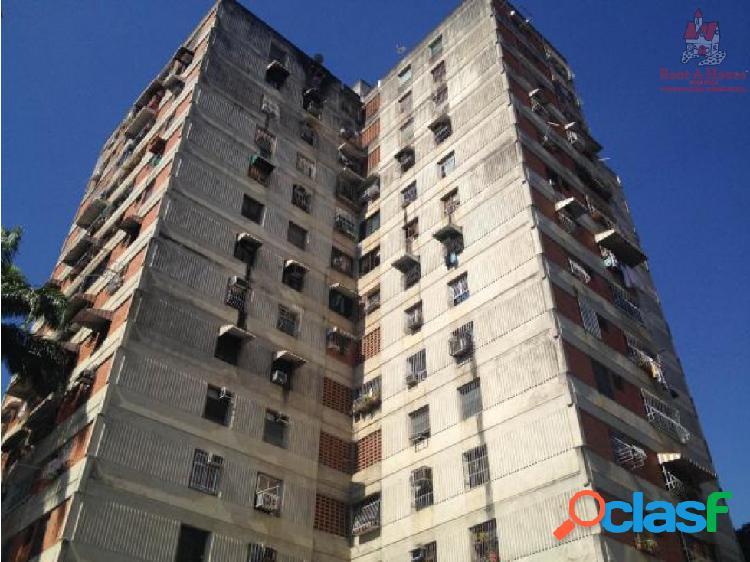 ApartamentO Maracay Av Ayacucho COD 19-2632 IRR