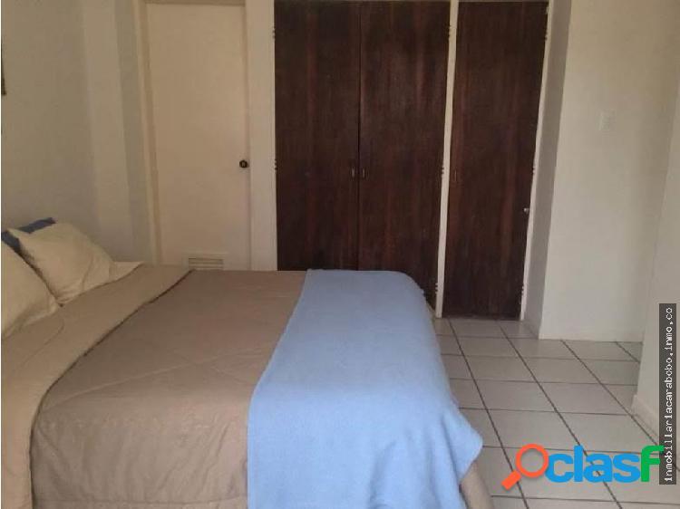 Apartamento En Venta En Los Mangos Cód: LG 19-1143