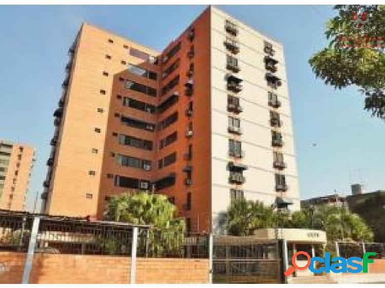 Apartamento Venta Base Aragua FLEX:18-16864 IRR