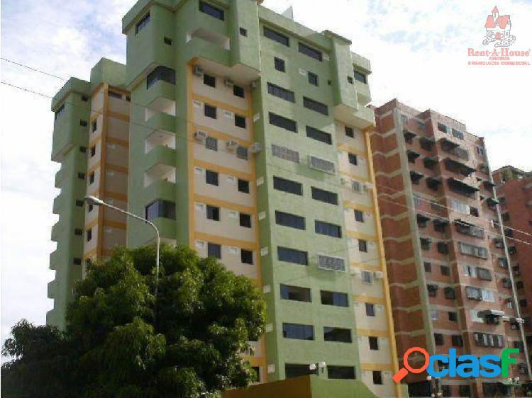 Apartamento Venta Base Aragua cod 19-980 ZPE
