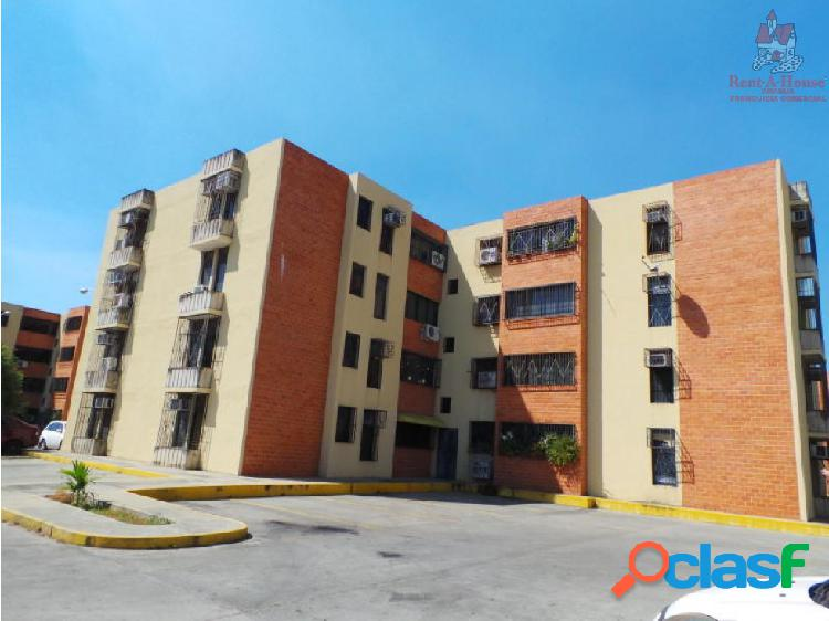 Apartamento Venta La Morita I Código: 19-3856 MCM