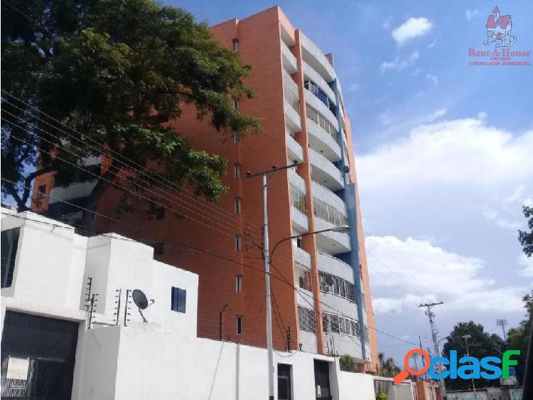 Apartamento Venta Los Caobos cod 18-9464 ZPE