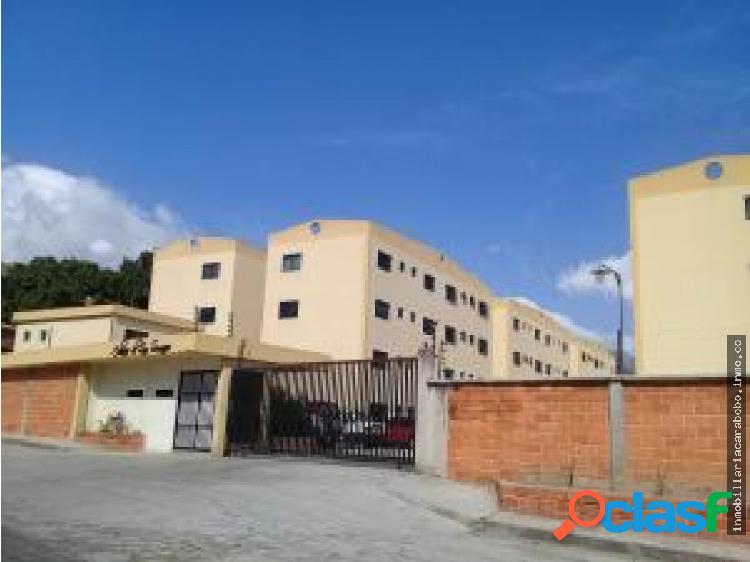 Apartamento Venta Naguanagua Codigo:19-1285 MM