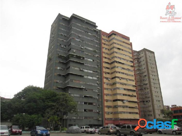 Apartamento Venta Res. Luis VX Cód 19-767 WJO