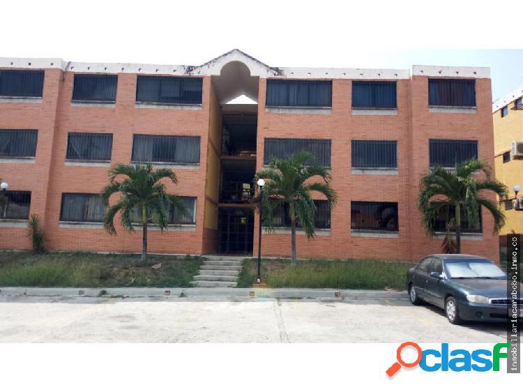 Apartamento Venta San Diego Codi19-2679 MMartinez