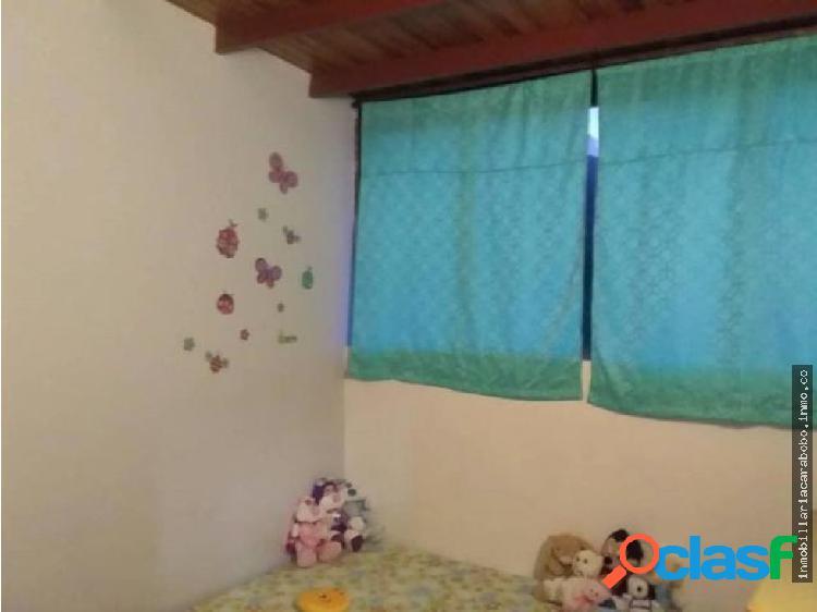 Apartamento Venta San Diego Codigo 19-1120 MM