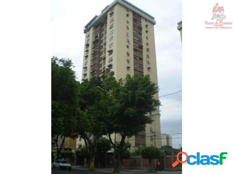 Apartamento Venta Urb. El Centro CodFlex 19-1177
