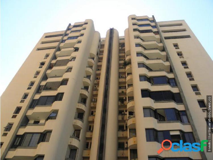 Apartamento Venta Valencia El Bosque 19-2469 JJL