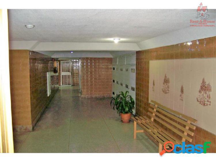 Apartamento Venta Zona Centro Código: 18-17015 MCM