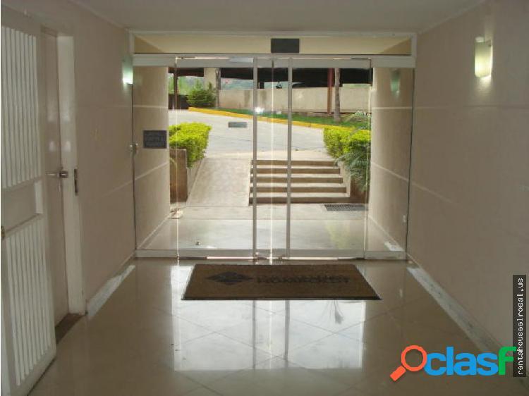 Apartamento en Venta Ccs - LNaranjos DR #18-13613