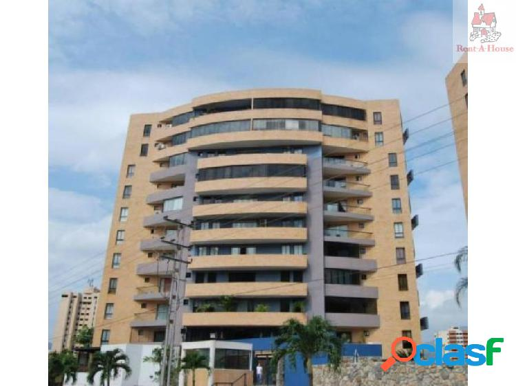 Apartamento en Venta Palma Real Cv 19-2304