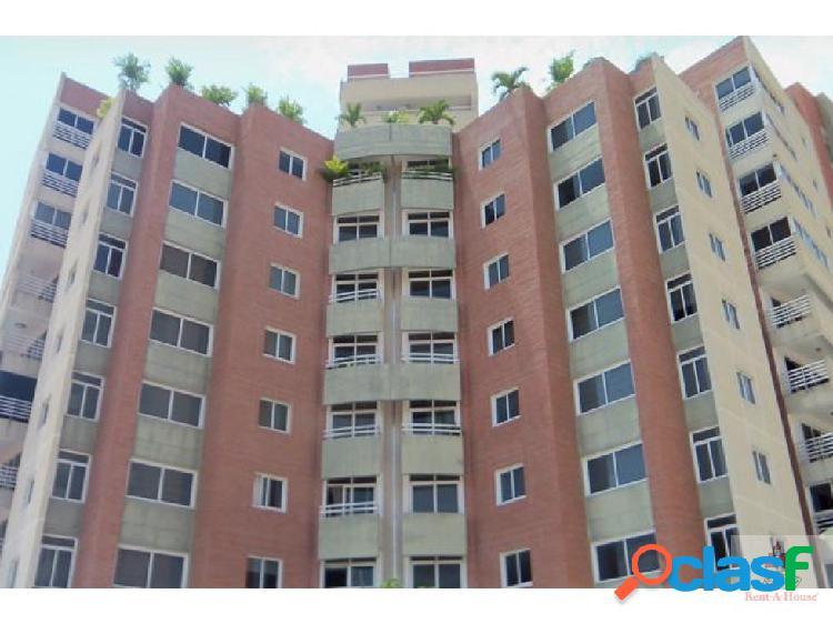 Bello y Exclusivo Apartamento en Venta
