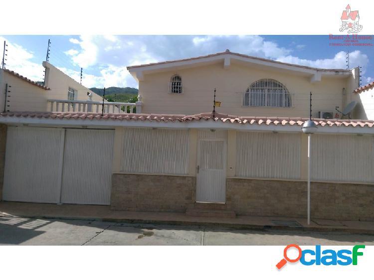Casa Venta La Victoria Sant Omero Cód 19-2121 LSA