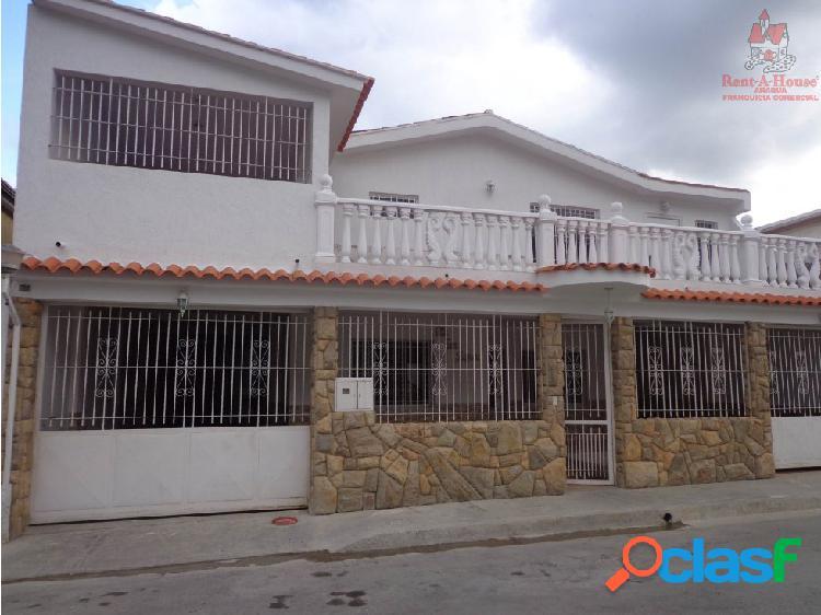 Casa Venta La Victoria Sant Omero Cód19-1539 LSA